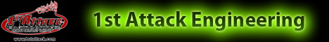1st Attack Engineering - 1stAttack.com